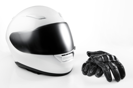 Benefits of Wearing Motorcycle Safety Apparel