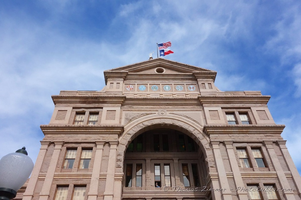 Are Texas Gang Laws Overly Broad?