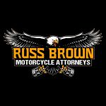 RussBrown Motorcycle Attorneys